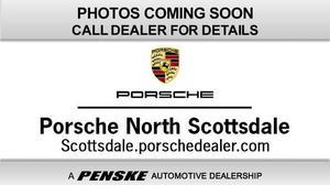 Porsche 911 Carrera GTS For Sale In Phoenix | Cars.com