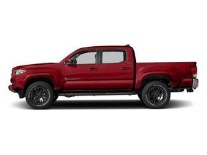 Toyota Tacoma SR5 For Sale In Fayetteville   Cars.com