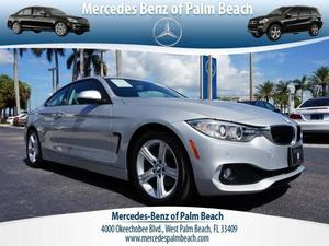 BMW 428 i For Sale In West Palm Beach | Cars.com