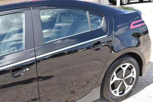Chevrolet Volt Base For Sale In Tuscaloosa | Cars.com