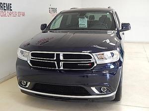 Dodge Durango SXT For Sale In Jackson | Cars.com