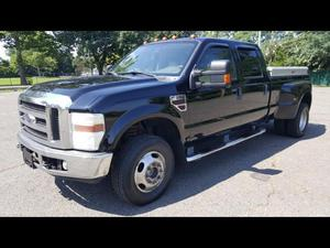 Ford F-350 Super Duty For Sale In South River |