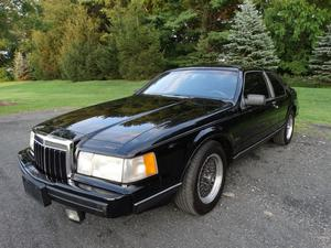 Lincoln Mark VII LSC For Sale In Hatboro | Cars.com