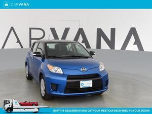 Scion xD For Sale In Washington | Cars.com