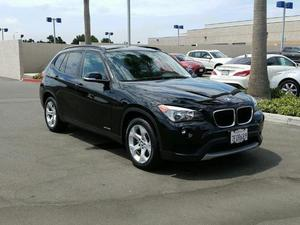 BMW X1 sDrive28i For Sale In San Diego | Cars.com