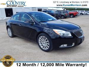 Buick Regal For Sale In Elkhorn | Cars.com