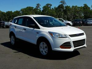 Ford Escape S For Sale In Naples | Cars.com