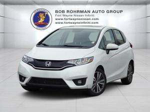 Honda Fit For Sale In Fort Wayne | Cars.com