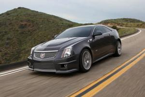 Cadillac CTS Premium For Sale In Indianapolis |