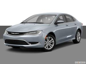 Chrysler 200 Limited For Sale In Nashua | Cars.com