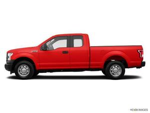 Ford F-150 For Sale In Jackson | Cars.com