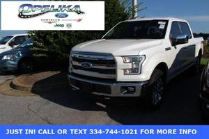 Ford F-150 For Sale In Opelika | Cars.com