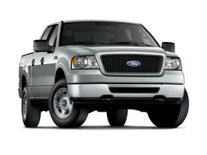 Ford F-150 SuperCrew For Sale In Corona | Cars.com