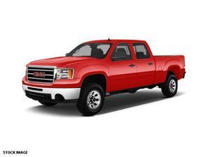 GMC Sierra  SLE For Sale In Nevada | Cars.com