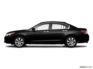 Honda Accord EX-L For Sale In Manchester | Cars.com
