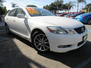 Lexus GS 300 For Sale In South Gate | Cars.com