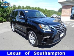 Lexus GX 460 For Sale In Southampton | Cars.com