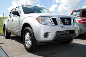 Nissan Frontier SV For Sale In Lakeland | Cars.com