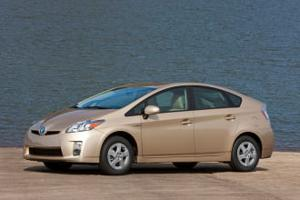 Toyota Prius II For Sale In Naperville | Cars.com