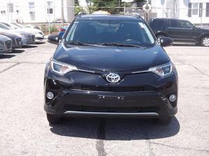 Toyota RAV4 XLE For Sale In Swansea | Cars.com