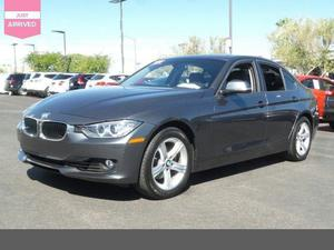 BMW 328 i For Sale In Henderson | Cars.com