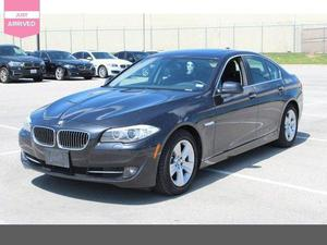 BMW 528 i For Sale In Dallas   Cars.com