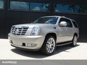 Cadillac Escalade For Sale In Houston | Cars.com