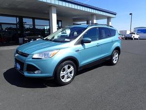 Ford Escape SE For Sale In Deer Park | Cars.com