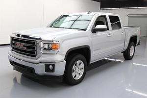 GMC Sierra  SLE For Sale In Denver | Cars.com