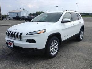 Jeep Cherokee Latitude For Sale In Glen Burnie |