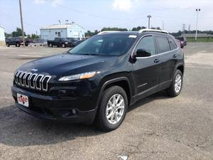 Jeep Cherokee Latitude Plus For Sale In Glen Burnie |