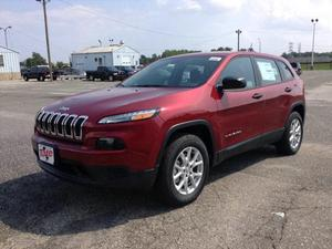 Jeep Cherokee Sport For Sale In Glen Burnie | Cars.com
