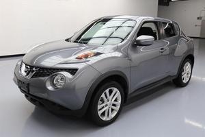 Nissan Juke S For Sale In El Paso | Cars.com
