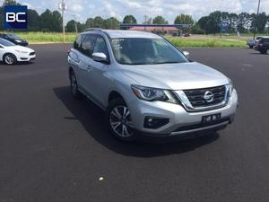 Nissan Pathfinder For Sale In Columbia | Cars.com