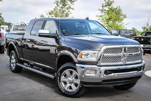 RAM  Laramie For Sale In Newnan | Cars.com