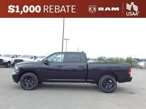 RAM  Sport For Sale In Anchorage | Cars.com
