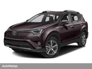 Toyota RAV4 XLE For Sale In Pinellas Park | Cars.com