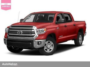 Toyota Tundra SR5 For Sale In Pinellas Park   Cars.com