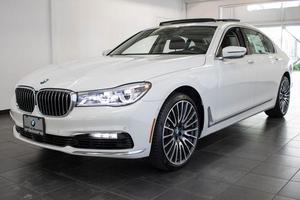 BMW 750 i For Sale In Honolulu | Cars.com