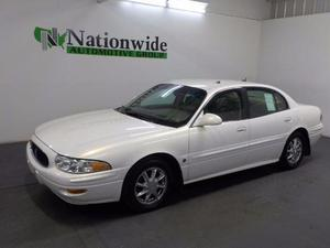 Buick LeSabre Limited For Sale In Fairfield   Cars.com