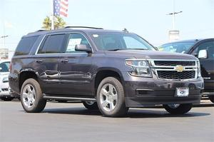 Chevrolet Tahoe LS For Sale In Fremont | Cars.com