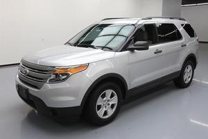 Ford Explorer Base For Sale In Minneapolis | Cars.com