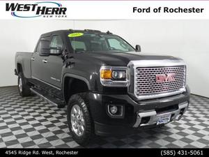 GMC Sierra  Denali For Sale In Rochester | Cars.com