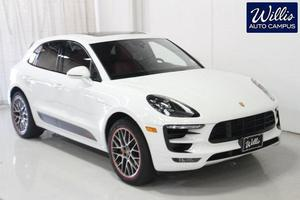 Porsche Macan GTS For Sale In Des Moines | Cars.com