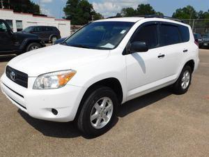 Toyota RAV4 Base For Sale In Wynne | Cars.com