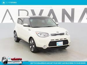 Kia Soul ! For Sale In Philadelphia | Cars.com