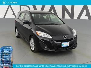 Mazda Mazda5 Touring For Sale In Jacksonville |