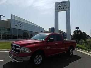 RAM  SLT For Sale In Macon | Cars.com