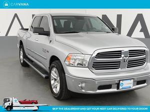RAM  SLT For Sale In Washington | Cars.com
