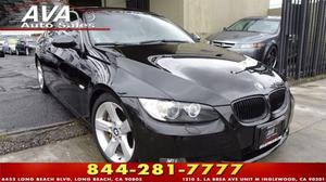 BMW 335 i For Sale In Long Beach | Cars.com
